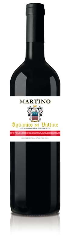 Martino Doc