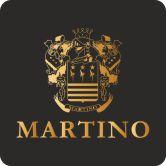 martino vini