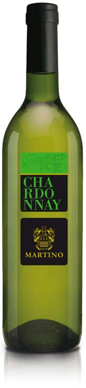 chardonay