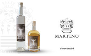 Grappe MARTINO all 0117